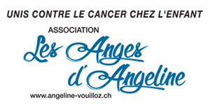 angeline-unis-contre-le-cancer